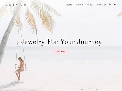 Branding, Web & Packaging Design