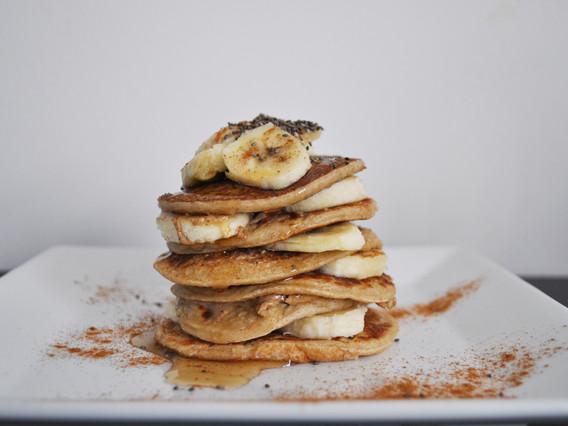 023_pancake3.JPG