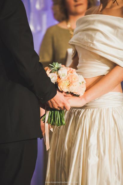 Wedding Photo-161.jpg