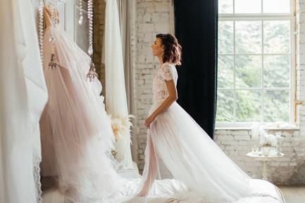 WeddingPhoto-33.jpg