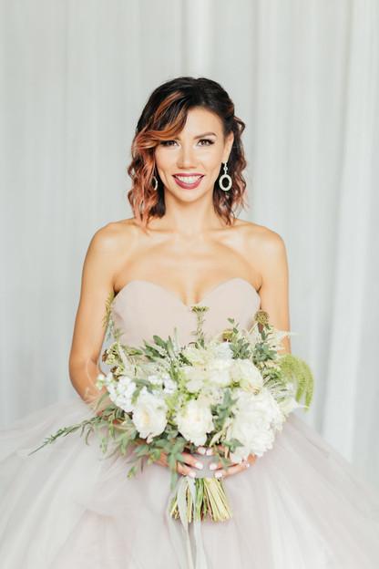 WeddingPhoto-241.jpg