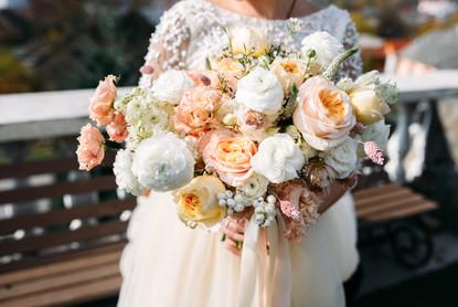 Wedding day (348).jpg