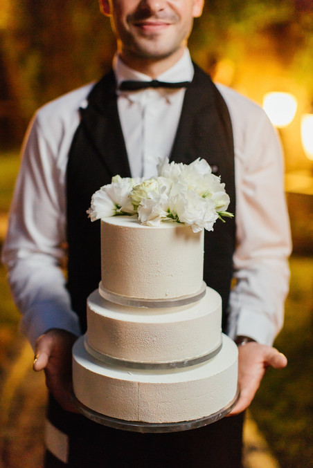 WeddingPhoto-1127.jpg