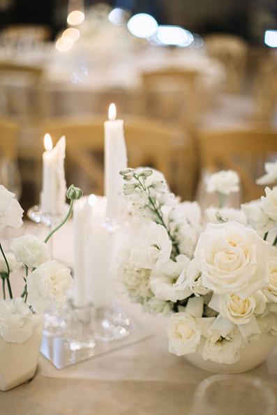T&A-Wedding-467.jpg