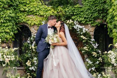 WeddingPhoto-655.jpg