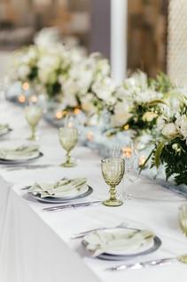 WeddingPhoto-424.jpg