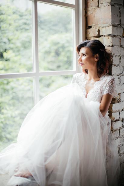 WeddingPhoto-45.jpg