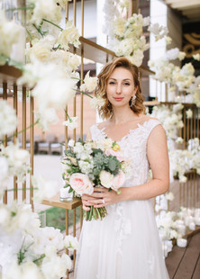 T&A-Wedding-406.jpg