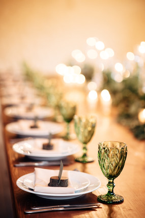 Wedding day (75).jpg