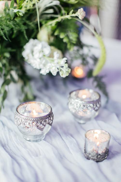 WeddingPhoto-410.jpg