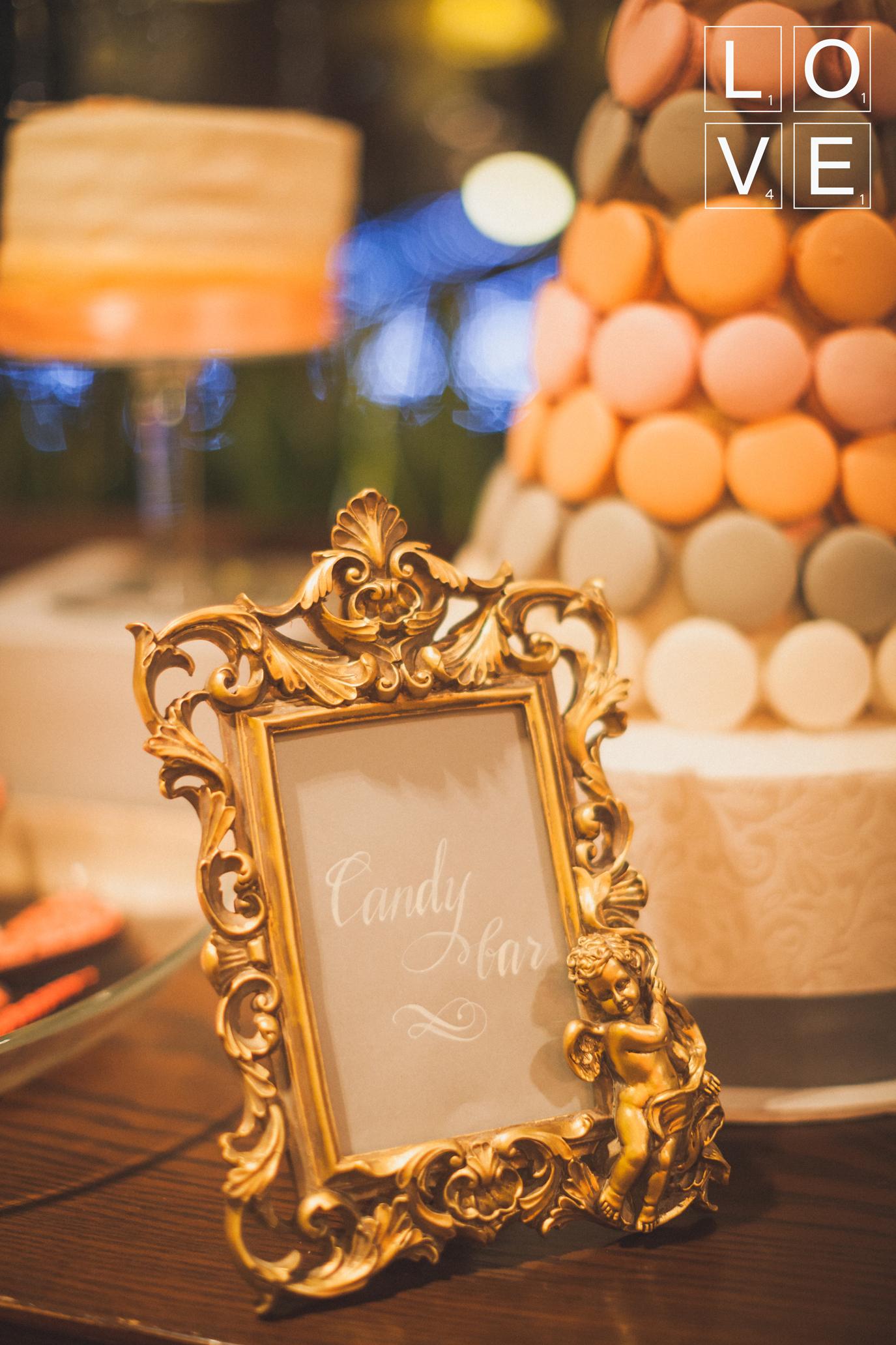 Wedding Photo Decor-138