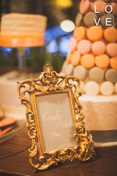 Wedding Photo Decor-138.jpg