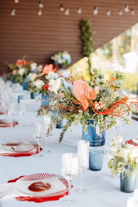 WeddingPhoto-484.jpg
