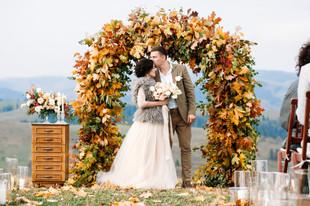 Wedding day (692).jpg