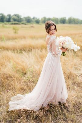 WeddingPhoto-224.jpg