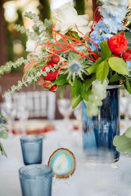 WeddingPhoto-495.jpg