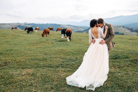 Wedding day (891).jpg