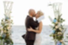 WeddingPhoto-757.jpg
