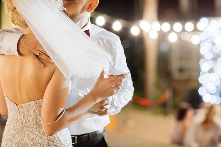 WeddingPhoto-949.jpg