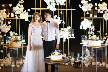 T&A-Wedding-684.jpg