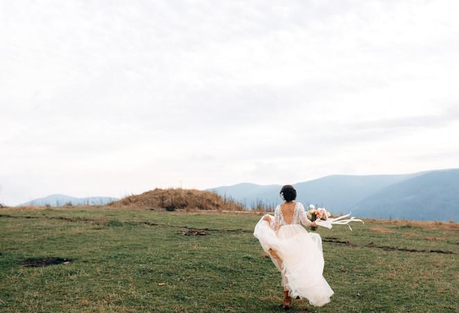 Wedding day (942).jpg