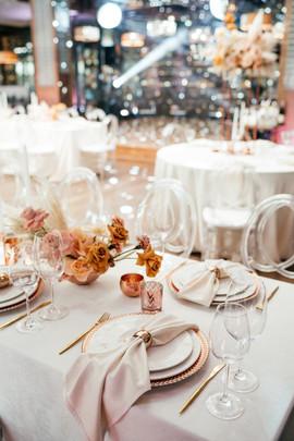 WeddingPhoto-324.jpg