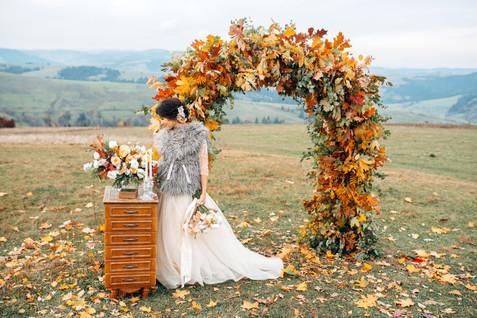 Wedding day (931).jpg