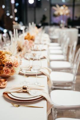 WeddingPhoto-323.jpg