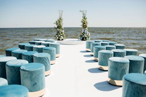 WeddingPhoto-145.jpg