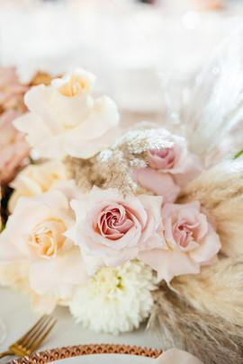 WeddingPhoto-328.jpg