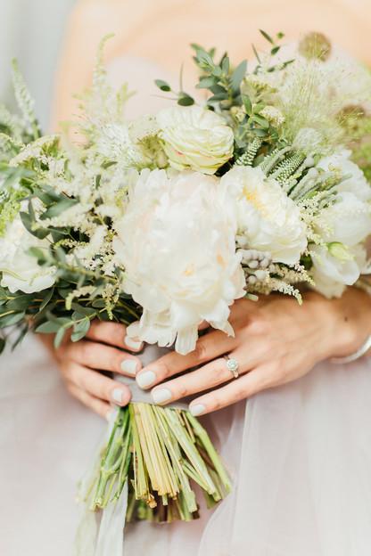WeddingPhoto-246.jpg
