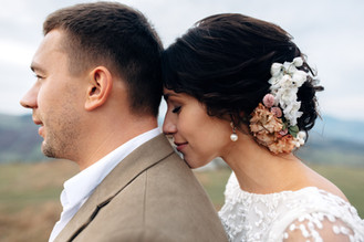 Wedding day (958).jpg