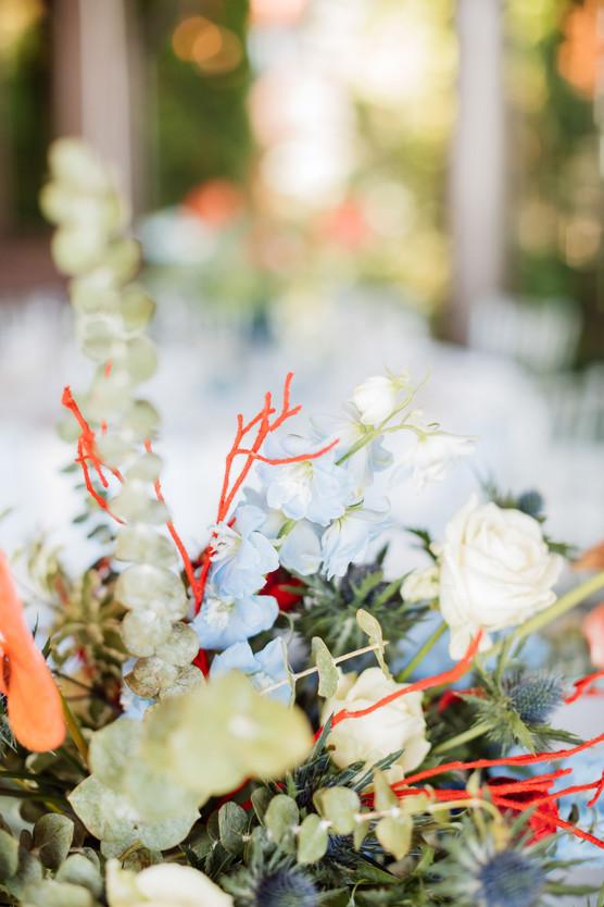 WeddingPhoto-499.jpg