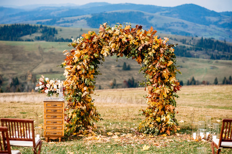 Wedding day (598).jpg