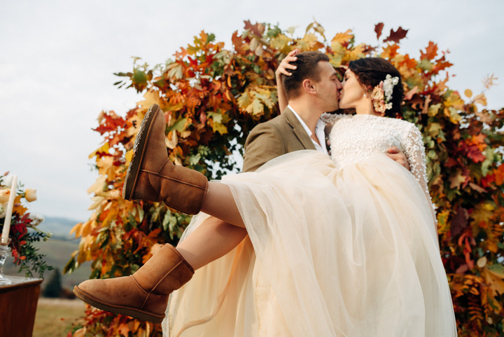 Wedding day (805).jpg