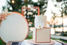 WeddingPhoto-775.jpg