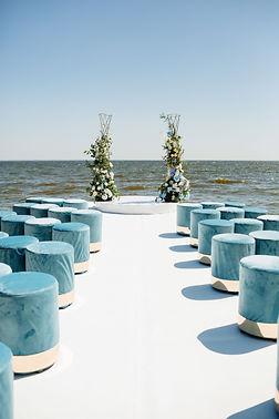 WeddingPhoto-147.jpg