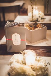 Wedding Photo-370.jpg