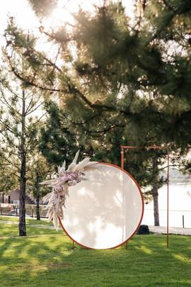 WeddingPhoto-573.jpg