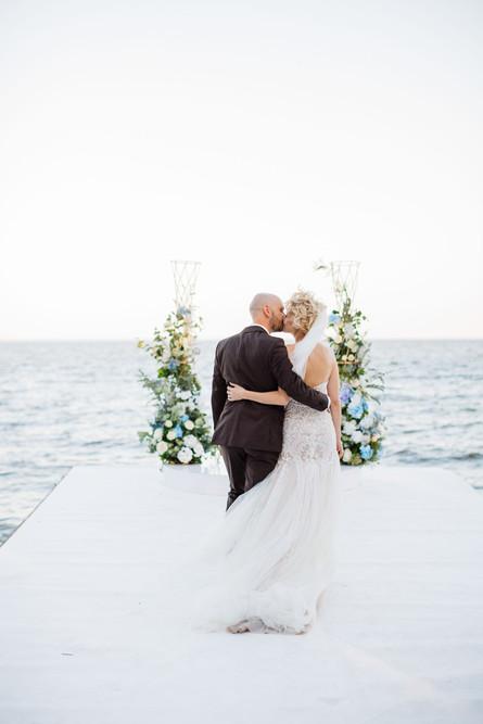 WeddingPhoto-751.jpg