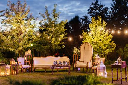 WeddingPhoto-1107.jpg