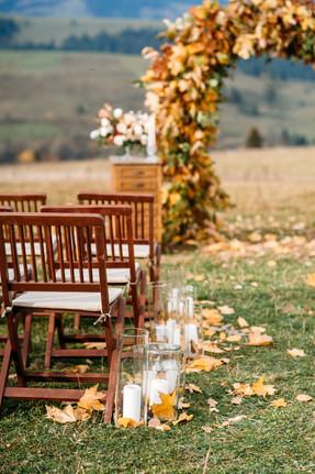Wedding day (599).jpg