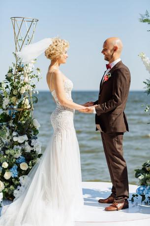 WeddingPhoto-204.jpg