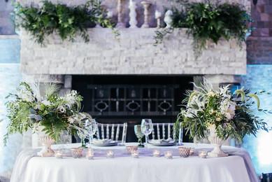 WeddingPhoto-408.jpg