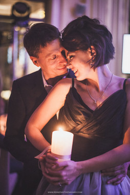 Wedding Photo-808.jpg