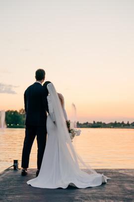 WeddingPhoto-792.jpg