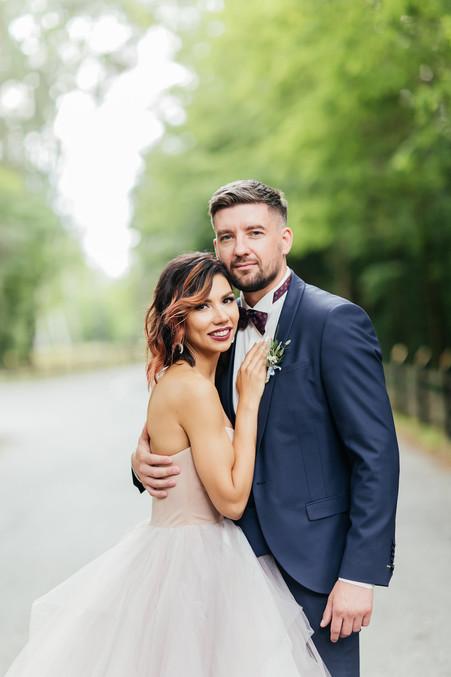 WeddingPhoto-360.jpg
