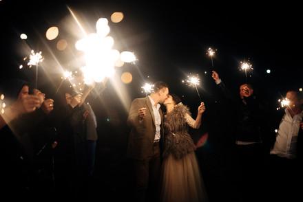 Wedding day (1334).jpg