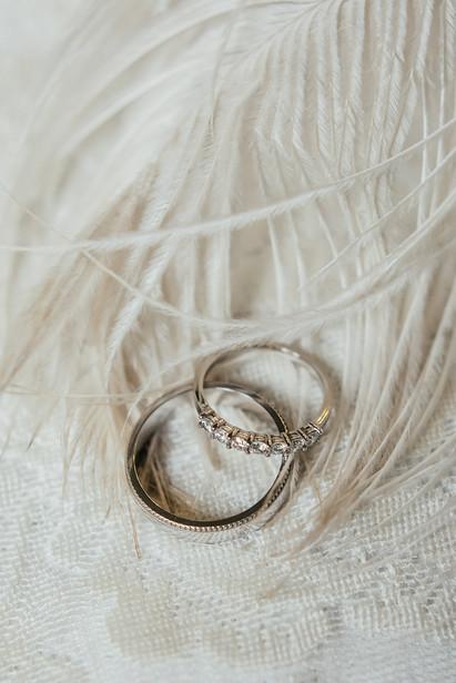 WeddingPhoto-10.jpg