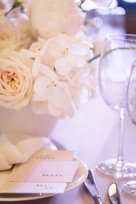 T&A-Wedding-432.jpg